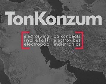 TonKonzum - © Veranstalter