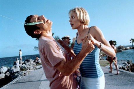 Verrückt nach Mary - © 20th Century Fox