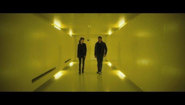 Rewind - Die Zweite Chance - © imFilm