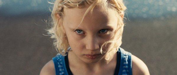Die Tochter - © imFilm